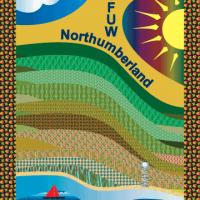 CFUW banner final-pieces