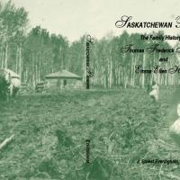 Ernie Everingham hardcover family history