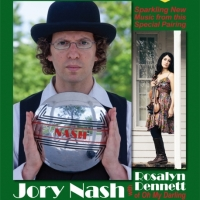 Jory Nash poster print