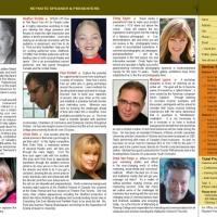 October Arts conf-brochure