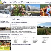 Johnstons-2017-08-17
