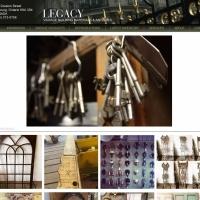 Legacy-2017-08-17