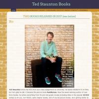 TedStauntonBooks-2017-08-17