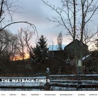 WaybackTimes-2018-01-19