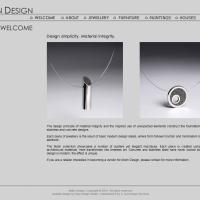 Molin Design
